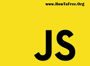 JavaScript Basics for Beginners Download | Free Course Video Tutorials