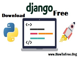 Download Python and Django Full Stack Web Developer Bootcamp Course Free