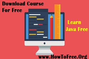 JavaScript Projects for JavaScript Beginners Download Free