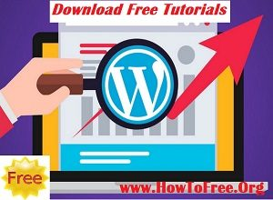 WordPress SEO Tips and Content Creation Guide Free Download