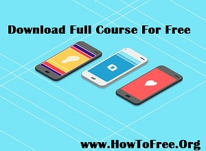 The Complete Android N Developer Course Free Download
