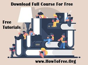 How to Read Code Learn and Download Course Tutorials For Free