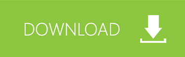 download howtofree.org