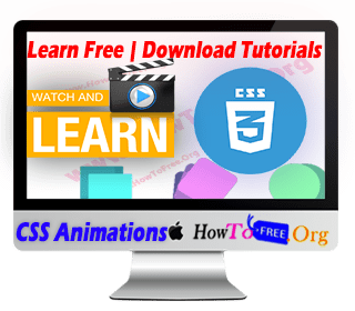 Css complete tutorial from scratch in tamil-2018|week-2|தமிழ்.
