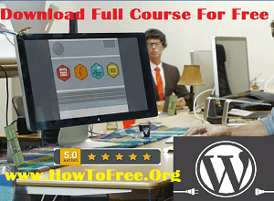 How to Build a WordPress Plugin Free Course