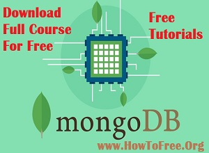 MongoDB The Complete Developers Guide Free Download