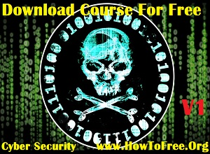 The Complete Cyber Security Course Hackers Exposed Free Download
