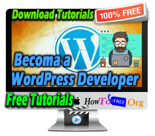Become a WordPress Developer Unlocking Power With Code Download Free Course