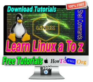 Learn Complete Linux Beginner To Advanced Build Your Career