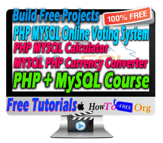 Learn Complete PHP MySQL Beginner To Expert Course For Free (OOP)