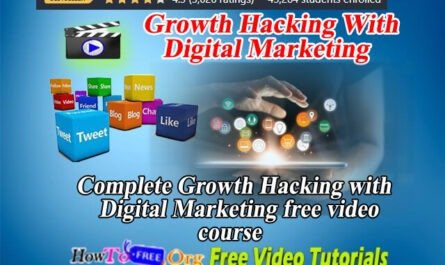 How To Do Growth Hacking