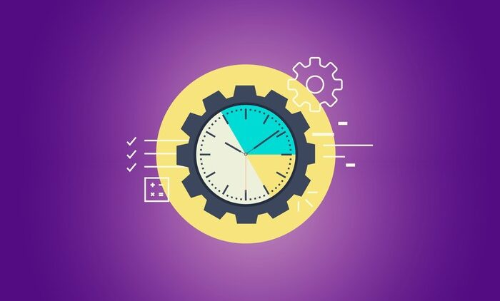 A Mini Course on Time Management Free Course