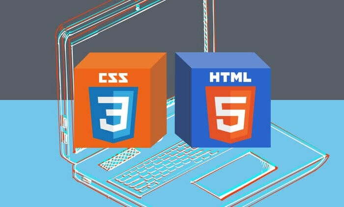 HTML5 and CSS3 Fundamentals Free Course