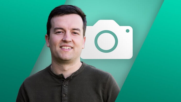 Photography Fundamentals for Beginners Free Course