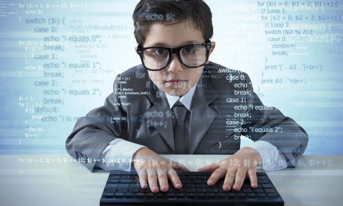 Programming for Kids – How to Make Coding Fun Free Course