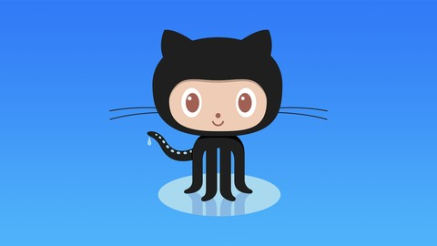 Git & GitHub Crash Course: Create a Repository From  Scratch! Free Course Free Download