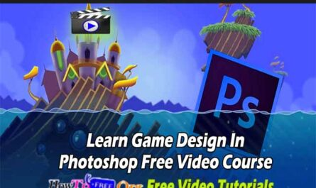 Game Design In Photoshop