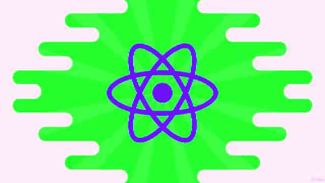 Microfrontends with React