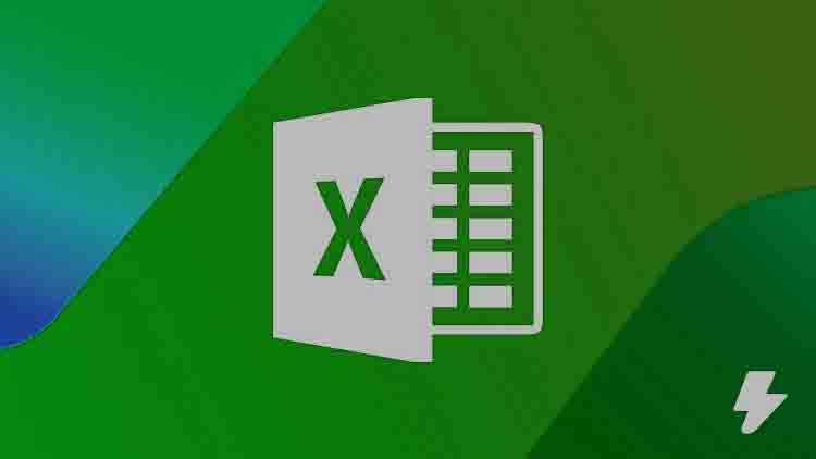 Excel 2021