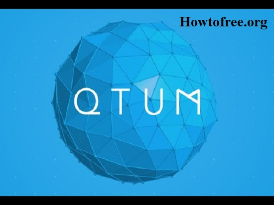 Learn Qtum Introductory Free Video Course