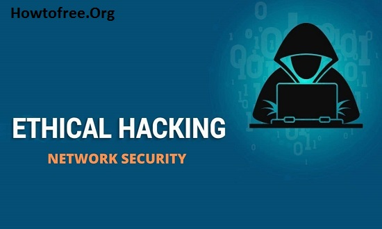 Learn The Complete N map Ethical Hacking  : Network Security Free Video Course