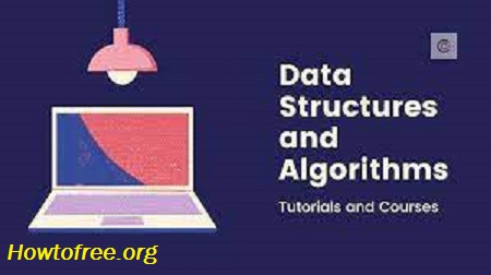 Learn Data Structures & Algorithms, Level-up Free Video Course
