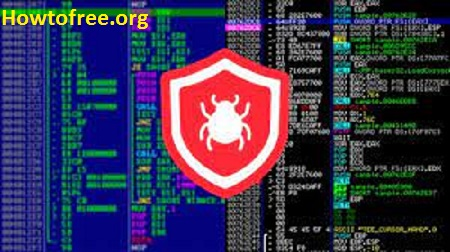 Reverse Engineering, Debugging and Malware Analysis Course For Free Download